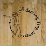 Facebook-profile-pic-for-Dancing-Frog-Press-notepad-greeting-card-artist-Leelanau