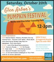 Pumpkin Fest 2018_GA Sun Ad-01