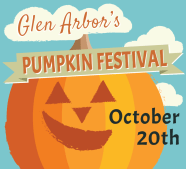 Pumpkin Festival_family friendly_fall event_leelanau_Glen Arbor MI_2018_button Ad-01