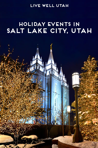 holiday-events-utah