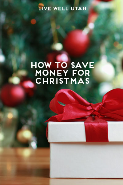 how-to-save-money-for-christmas