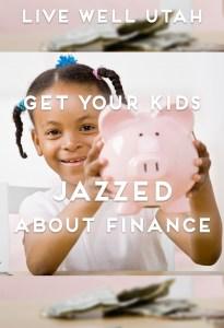 Finance Jazz