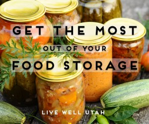 Food Storage 2 Blog