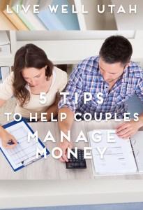 CouplesFinanceBlog