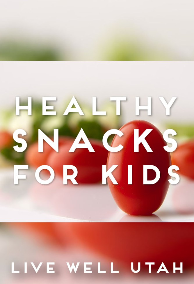healthy-snacks