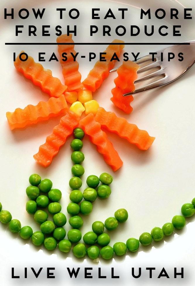 eat-more-veggies
