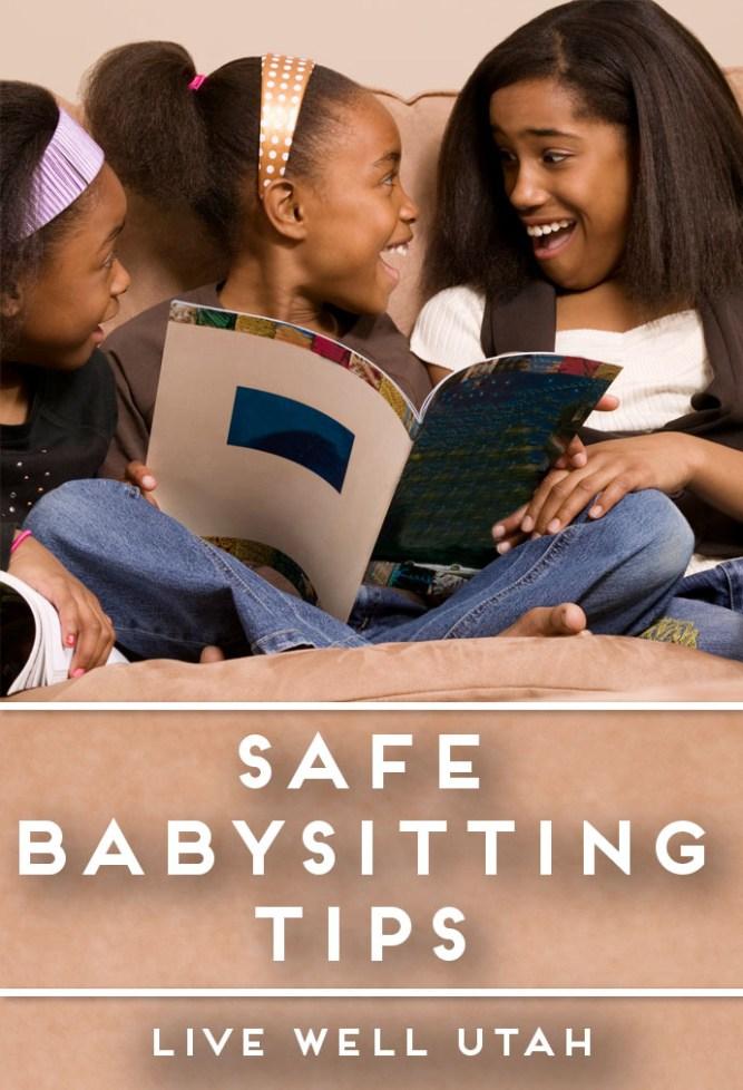 Safe Babysitting Tips.jpg