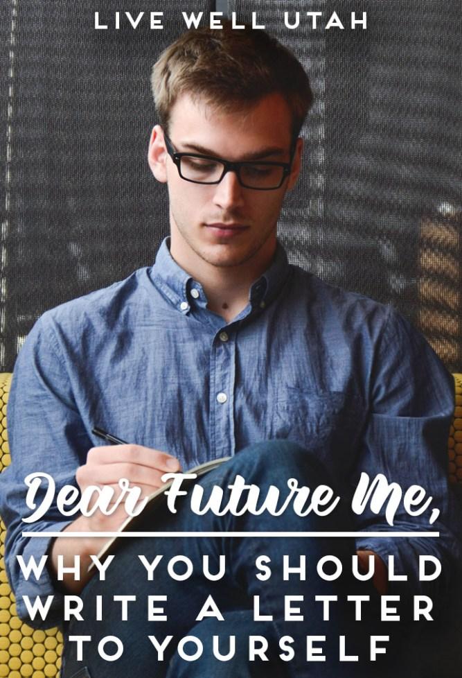 dear future me.jpg