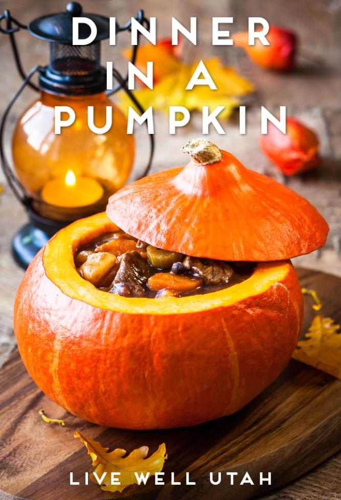 Dinner in a pumpkin.jpg