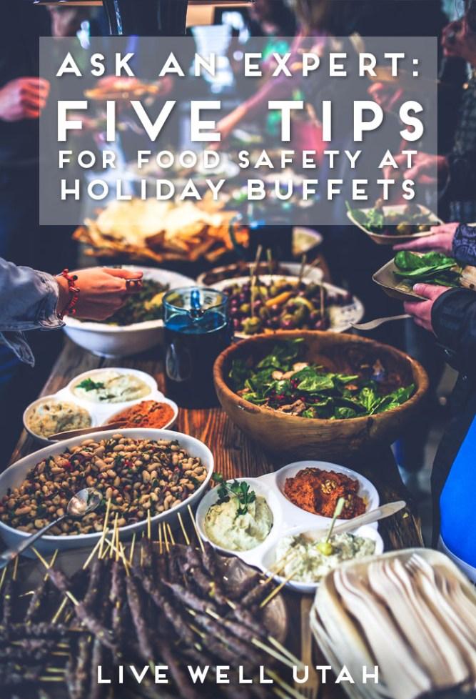 holiday buffet safety.jpg