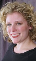 Naomi Brower New