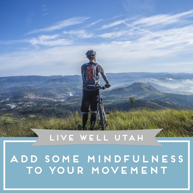 Mindfulness to Movement.jpg