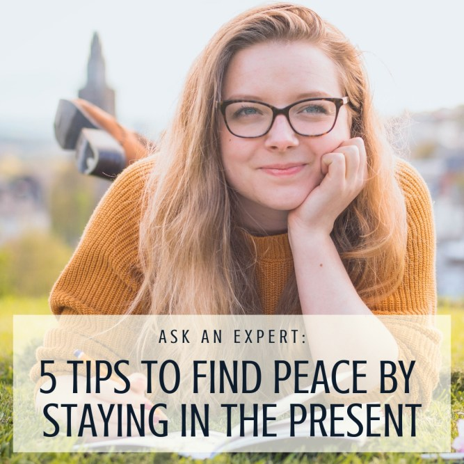 5 tips to find peace.jpg