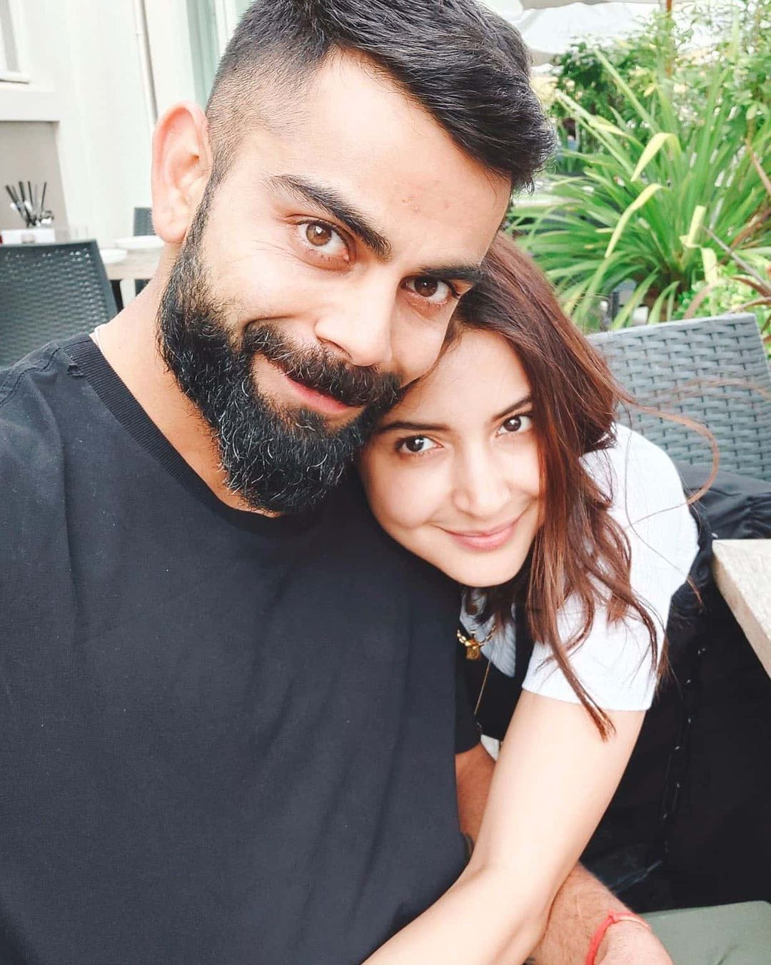 Virat Kohli's Paternity Leave and Indian Cricket's Misogyny Problem