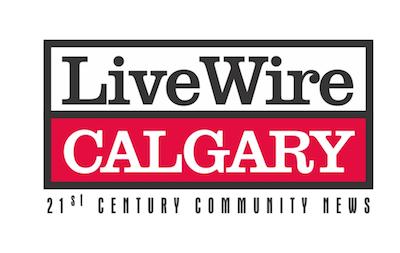 Logo screenshot