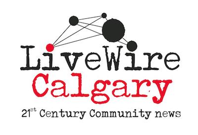 Logo2 screenshot