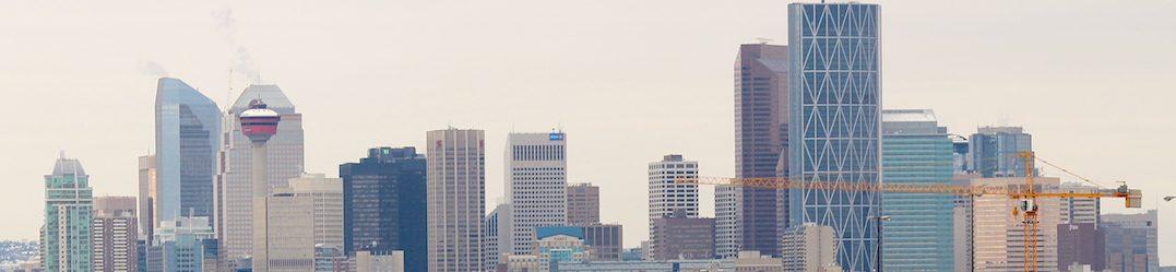 cropped-Calgary-Skyline.jpg