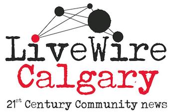 cropped-Logo2-screenshot.png