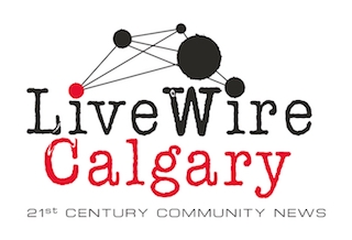 LiveWire Calgary