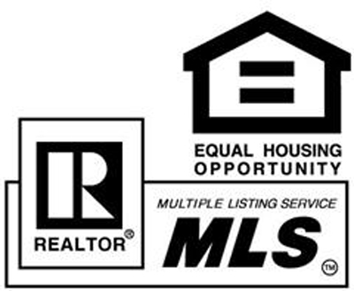 equalhousing-mls-realtorlogo