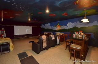 cmediaroom