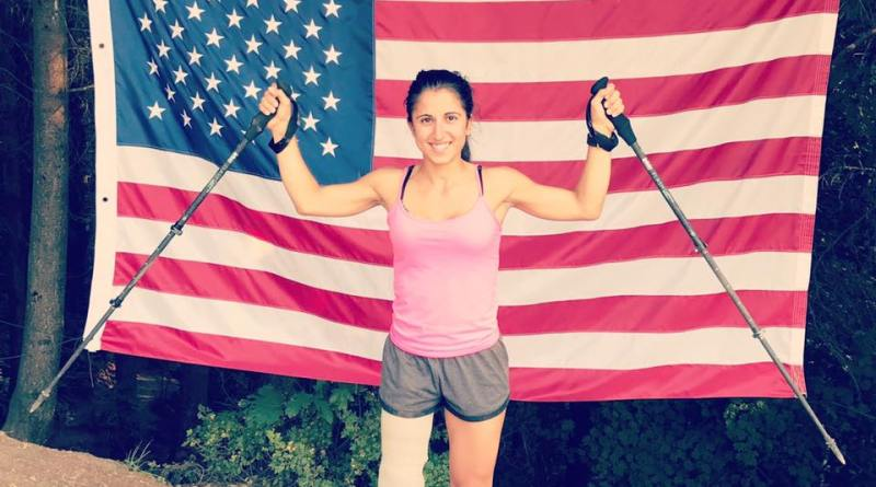 amputee, america, free, freedom, amputation, amputees, fakeleg, prosthesis, usa, american flag