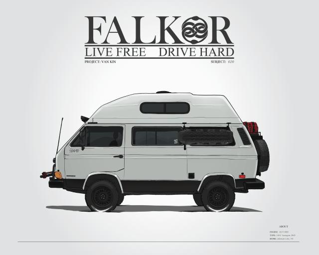 falkor-poster-16x20-art