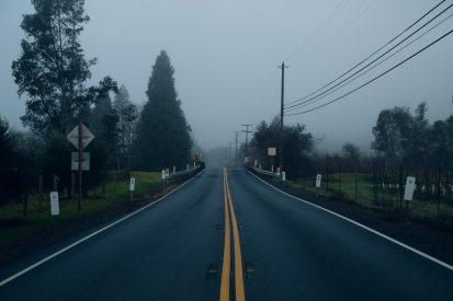 Napa Valley, Ca.