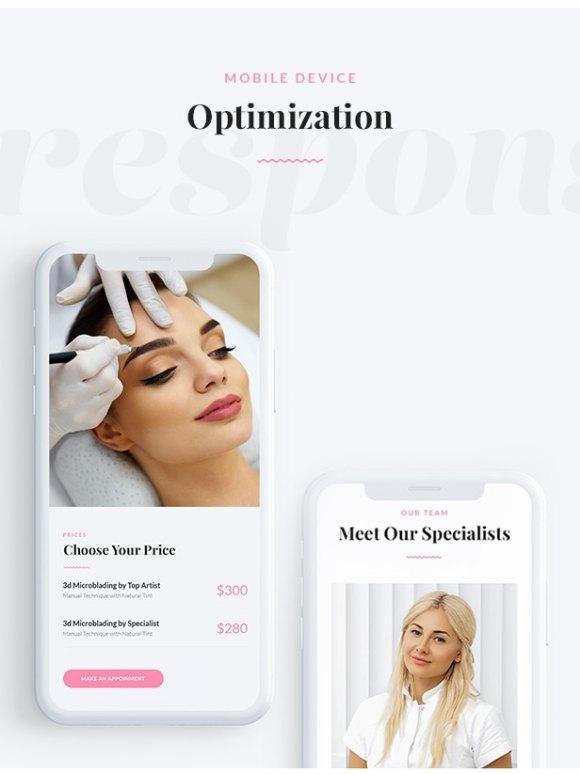 Browcraft - Microblading & Eyebrow Beauty Salon - 7