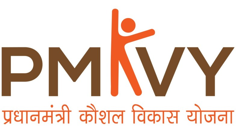 pmkvy (1) Prime Minister's Skill Development Scheme, kaushal vikas yojana, PMKVY sarkari yojana