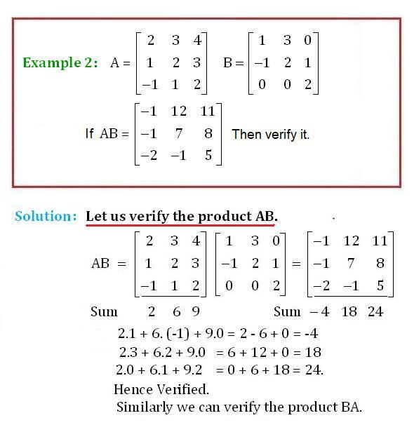 NCERT-Solutions-12th-Maths