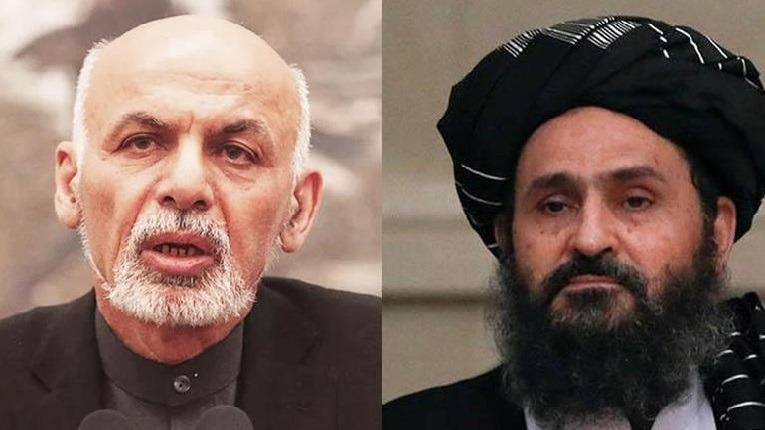 Afghanistan-New-President