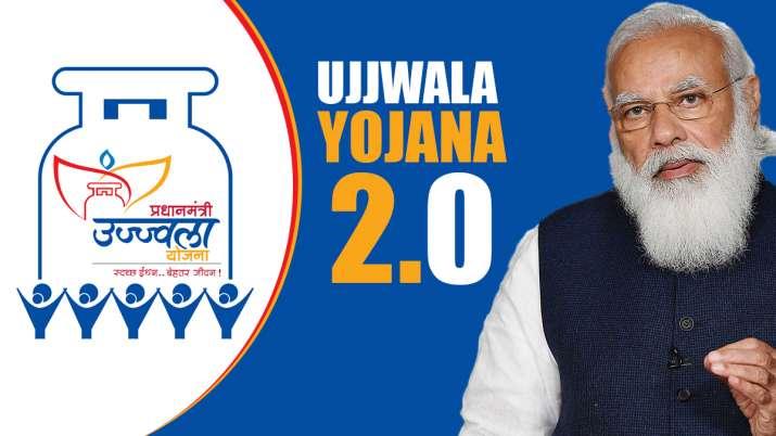 ujjwala-yojana-2.0