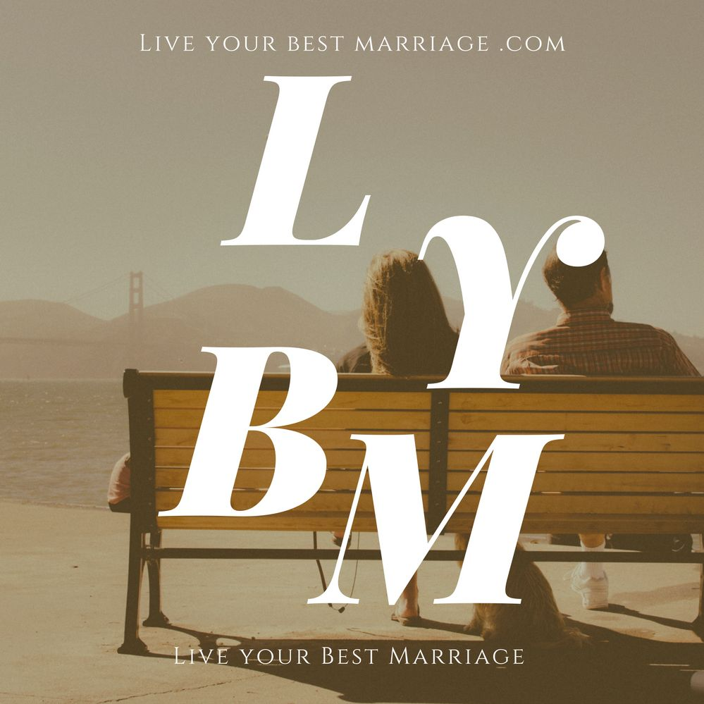 episode-22-how-to-stay-happy-in-your-marriage_thumbnail.png