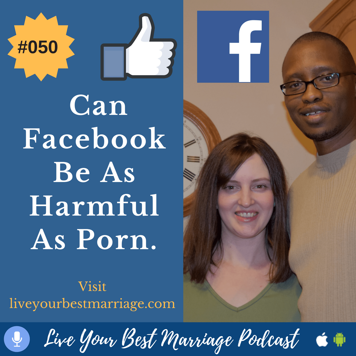 episode-50-can-facebook-be-as-harmful-as-porn_thumbnail.png