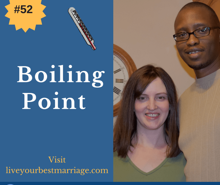 episode-52-boiling-point_thumbnail.png