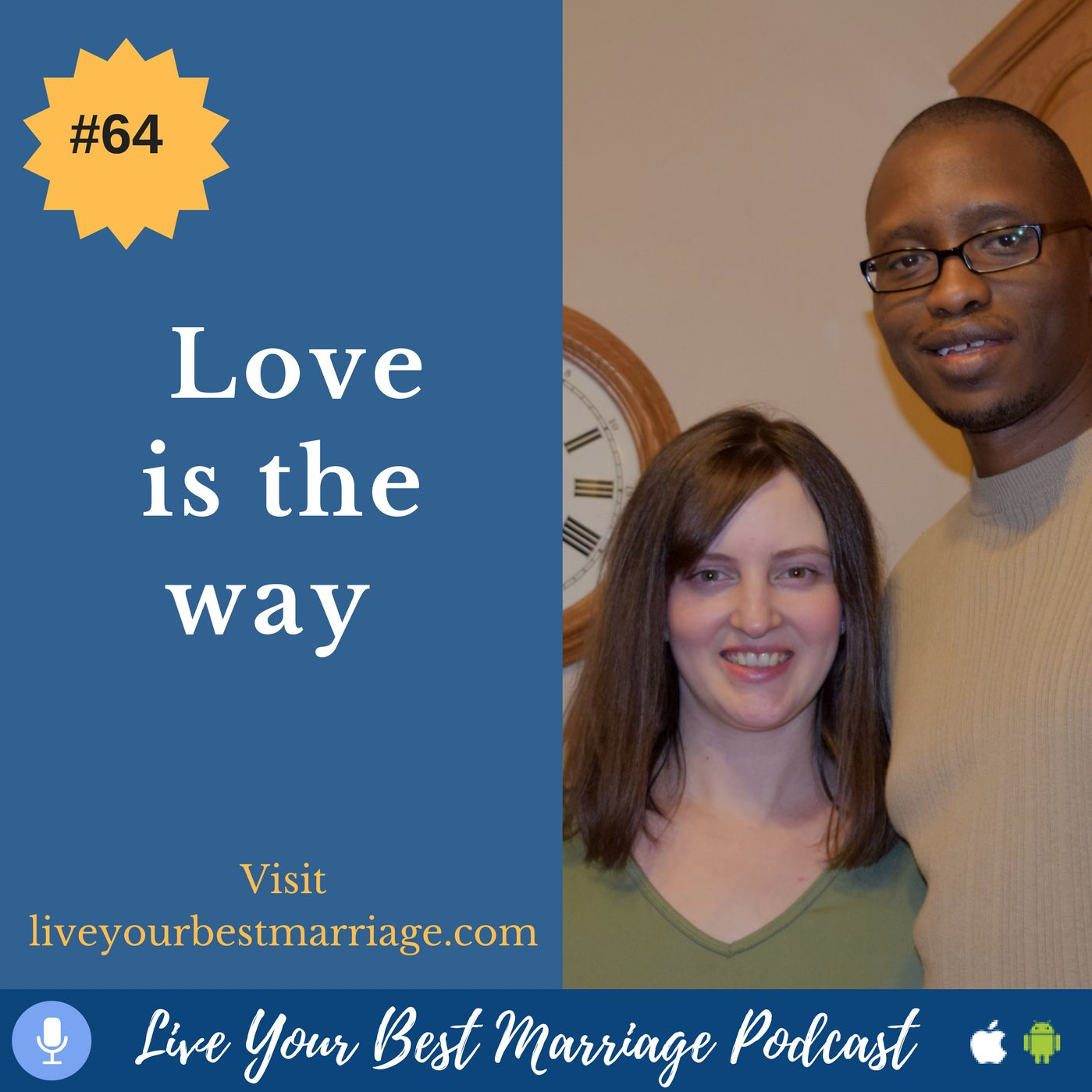 episode-59-love-is-the-way_thumbnail.png