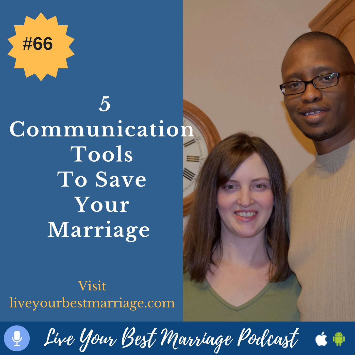 episode-66-5-communication-tools-to-save-your-marriage-audio_thumbnail.png