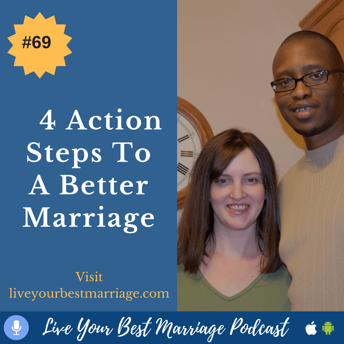 episode-69-4-action-steps-to-a-better-marriage-audio_thumbnail.png