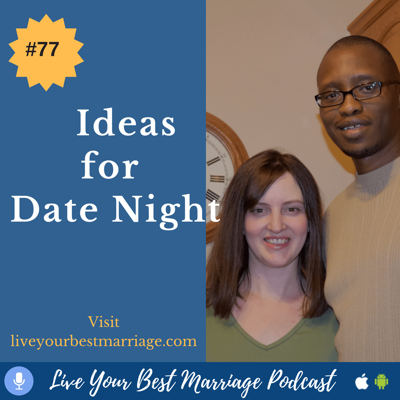 episode-77-ideas-for-date-night-audio_thumbnail.png