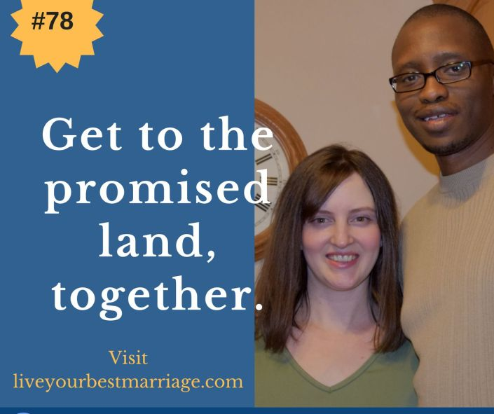 episode-78-get-to-the-promised-land-together_thumbnail.png