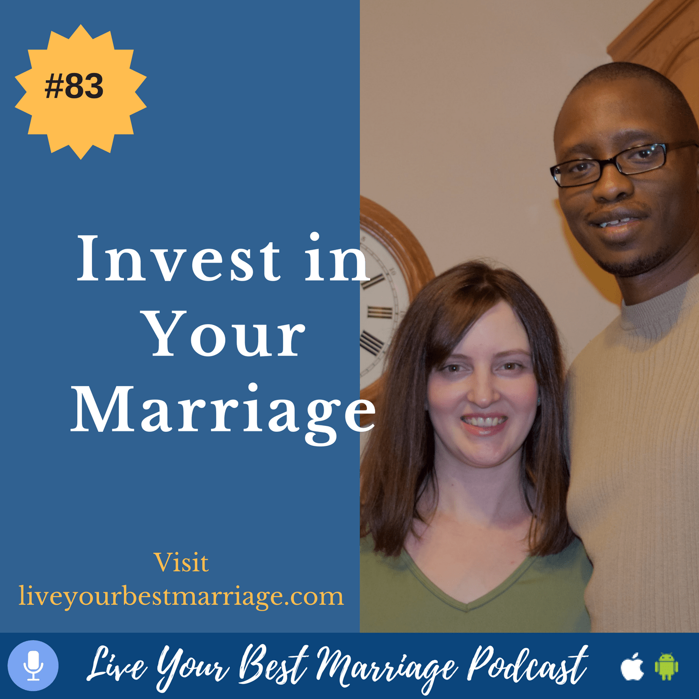 episode-83-invest-in-your-marriage-audio_thumbnail.png