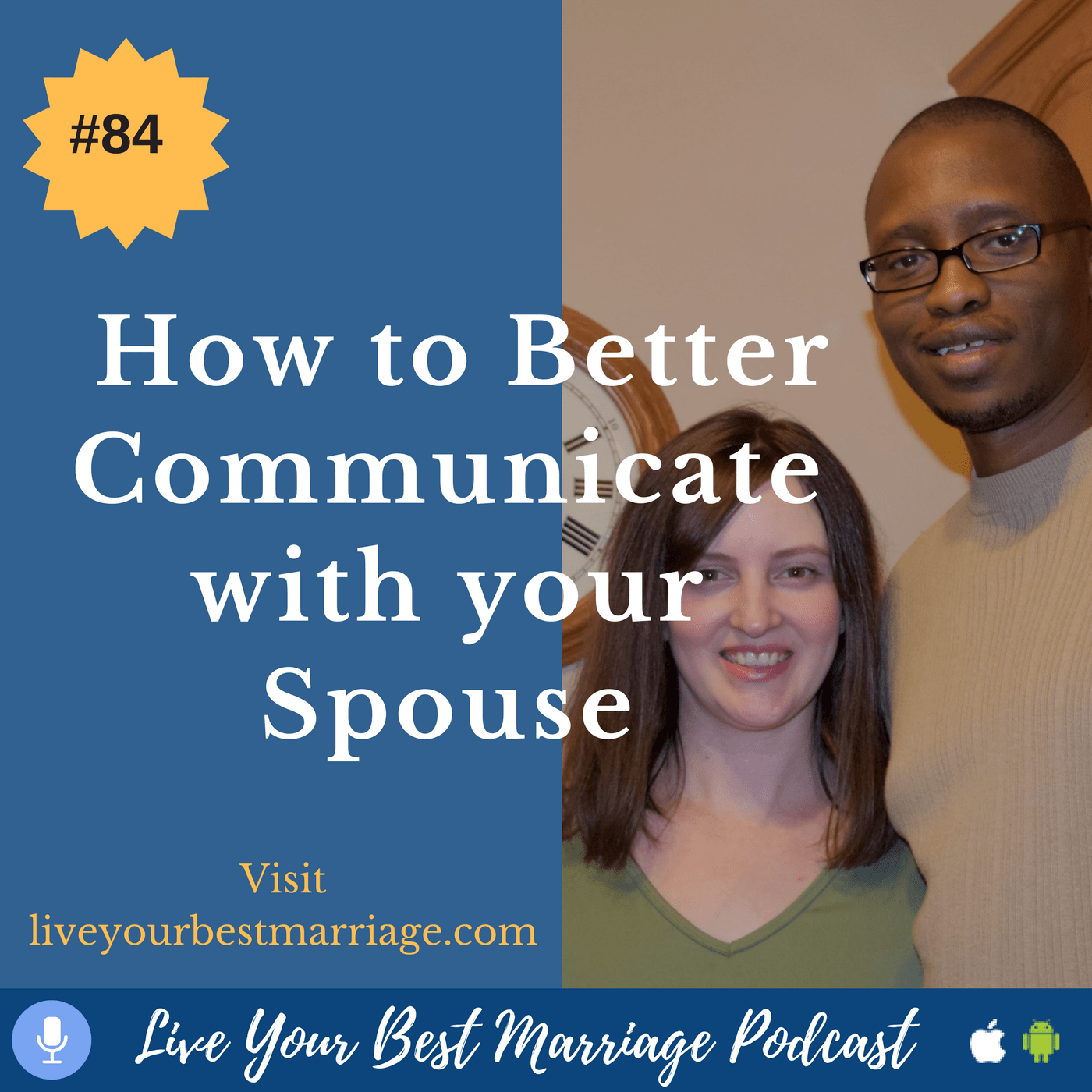 episode-84-how-to-better-communicate-with-your-spouse-audio_thumbnail.png