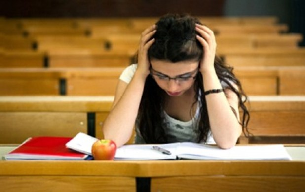 exam anxiety_b2