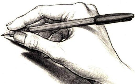 4fc78-handwriting-full001