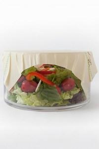 abeego-flat-large-salad_large