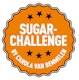 sugarchallenge79x80
