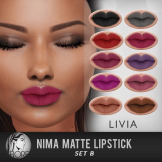 nima-lipstick-ad-v2-fiore-setb