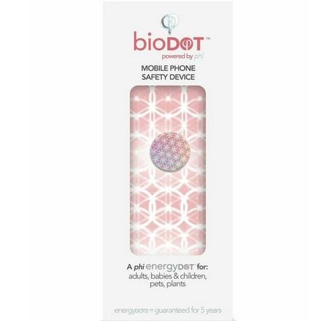 energydots_biodot