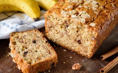 Sunde kager – når det godt kan være sødt at være sund